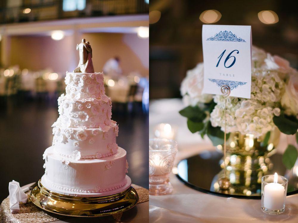 Twentieth Century Club Wedding Pittsburgh Rachel Rossetti Photography_0065.jpg