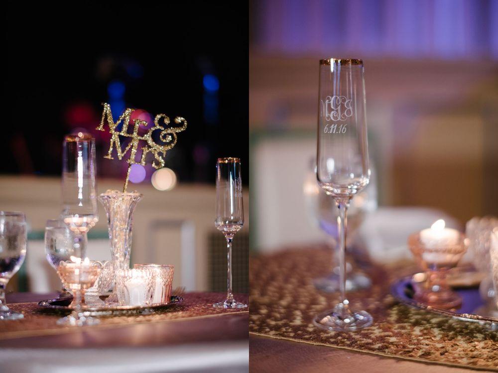 Twentieth Century Club Wedding Pittsburgh Rachel Rossetti Photography_0066.jpg