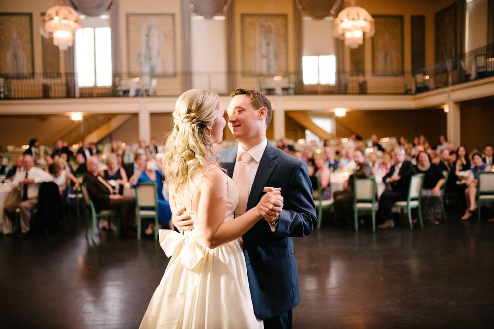 Twentieth Century Club Wedding Pittsburgh Rachel Rossetti Photography_0068.jpg