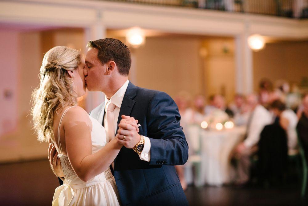 Twentieth Century Club Wedding Pittsburgh Rachel Rossetti Photography_0071.jpg