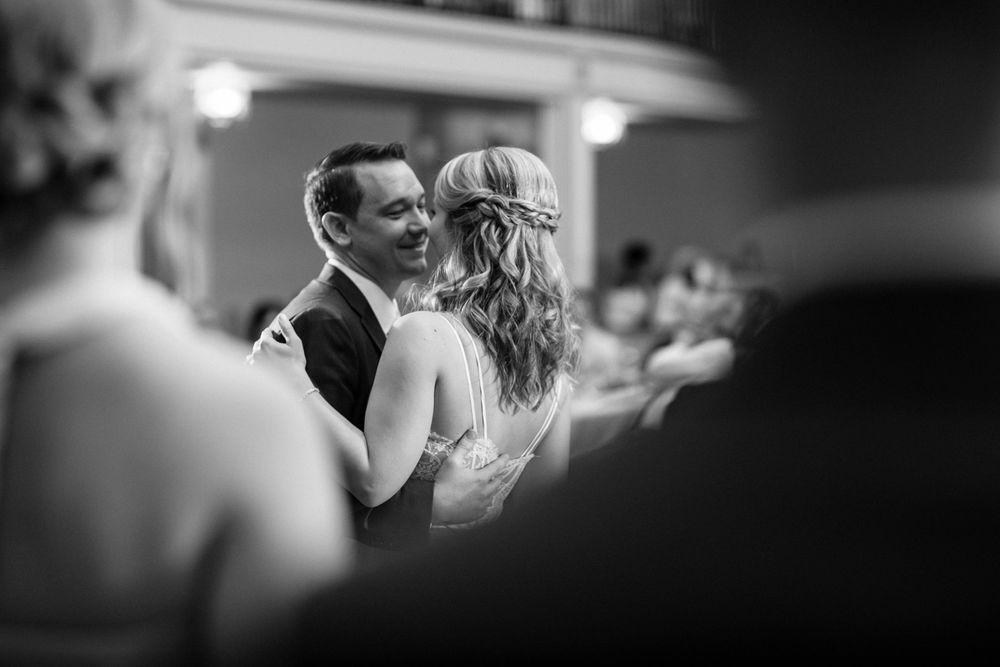 Twentieth Century Club Wedding Pittsburgh Rachel Rossetti Photography_0069.jpg