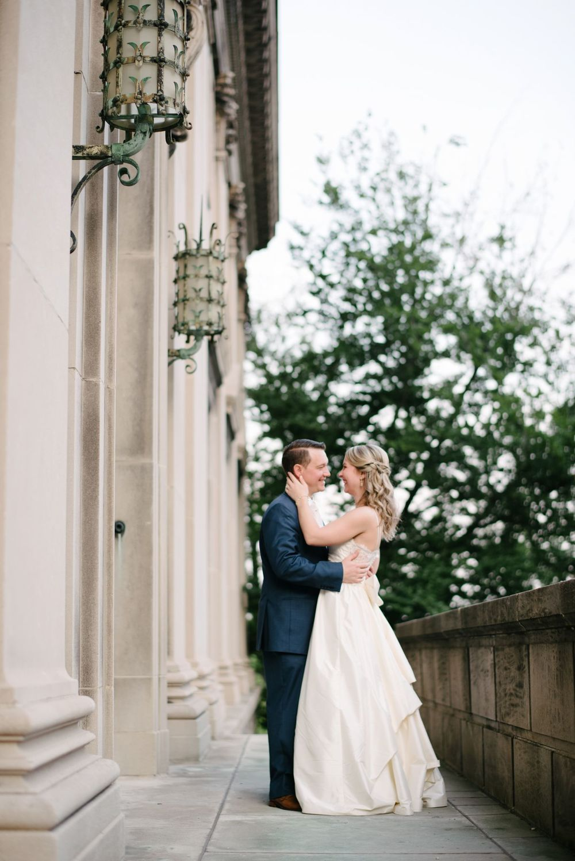 Twentieth Century Club Wedding Pittsburgh Rachel Rossetti Photography_0073.jpg