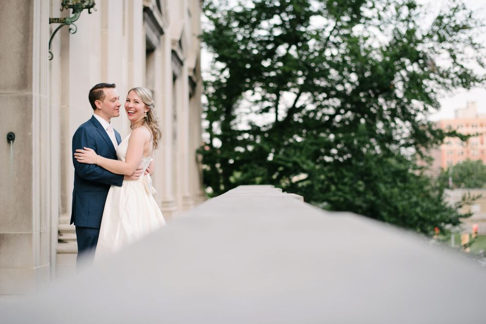 Twentieth Century Club Wedding Pittsburgh Rachel Rossetti Photography_0074.jpg