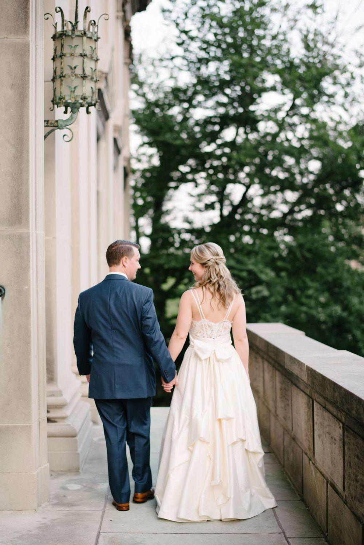 Twentieth Century Club Wedding Pittsburgh Rachel Rossetti Photography_0075.jpg