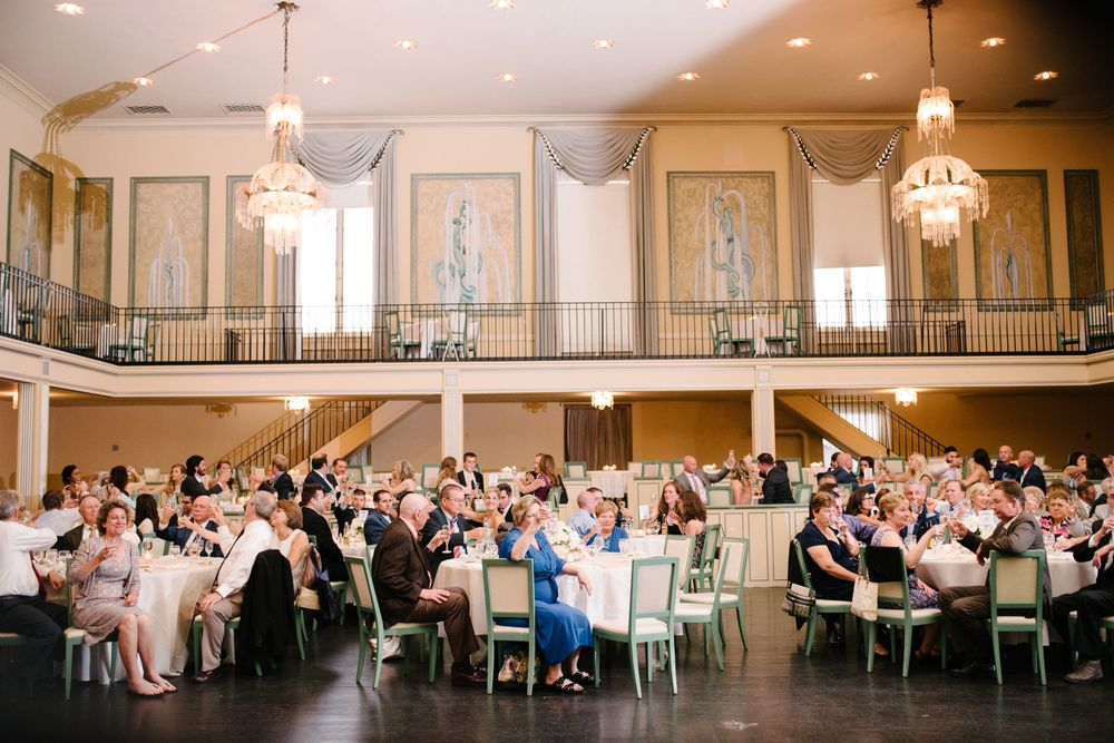Twentieth Century Club Wedding Pittsburgh Rachel Rossetti Photography_0072.jpg