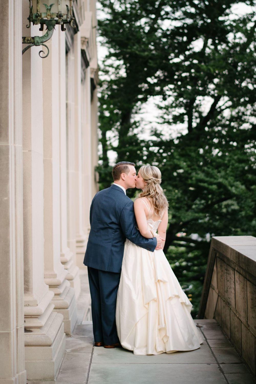 Twentieth Century Club Wedding Pittsburgh Rachel Rossetti Photography_0076.jpg