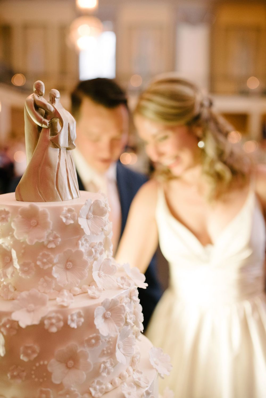 Twentieth Century Club Wedding Pittsburgh Rachel Rossetti Photography_0078.jpg