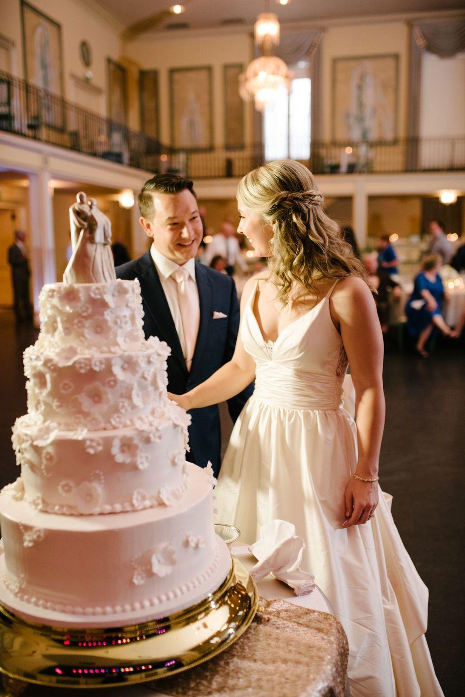 Twentieth Century Club Wedding Pittsburgh Rachel Rossetti Photography_0077.jpg