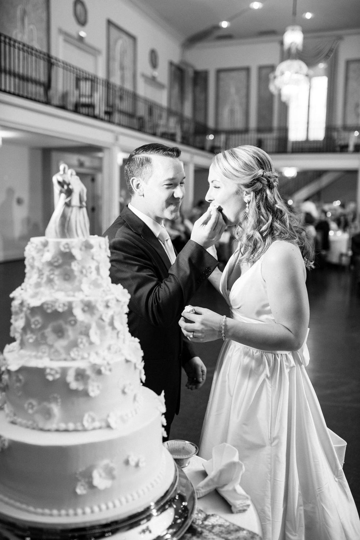 Twentieth Century Club Wedding Pittsburgh Rachel Rossetti Photography_0079.jpg