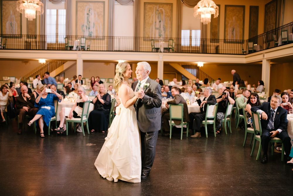 Twentieth Century Club Wedding Pittsburgh Rachel Rossetti Photography_0081.jpg