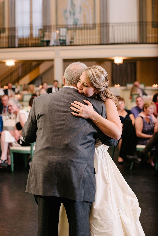 Twentieth Century Club Wedding Pittsburgh Rachel Rossetti Photography_0083.jpg