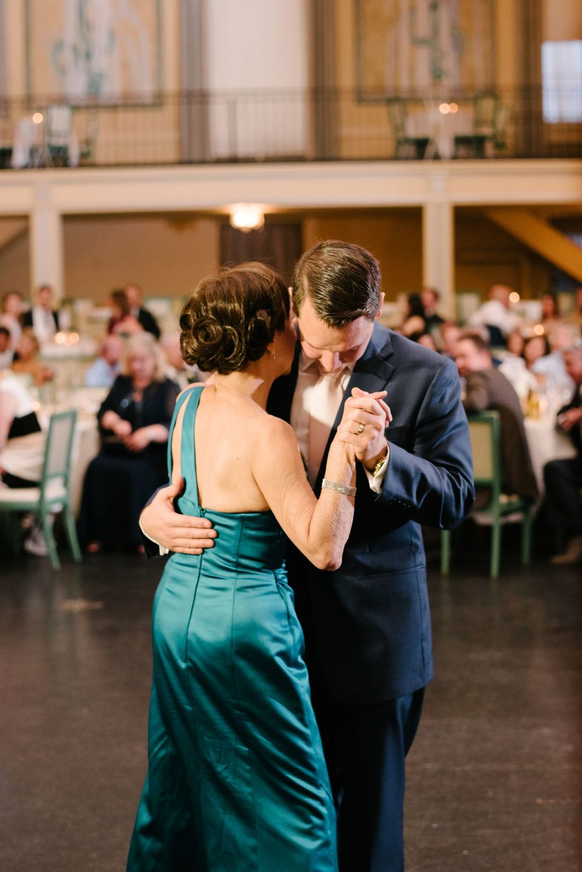 Twentieth Century Club Wedding Pittsburgh Rachel Rossetti Photography_0084.jpg