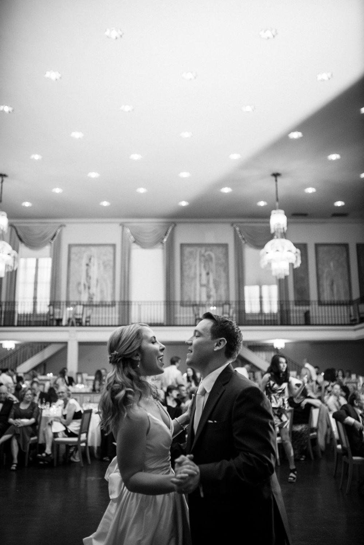 Twentieth Century Club Wedding Pittsburgh Rachel Rossetti Photography_0086.jpg