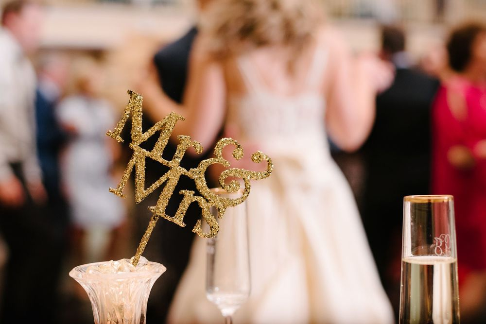 Twentieth Century Club Wedding Pittsburgh Rachel Rossetti Photography_0089.jpg