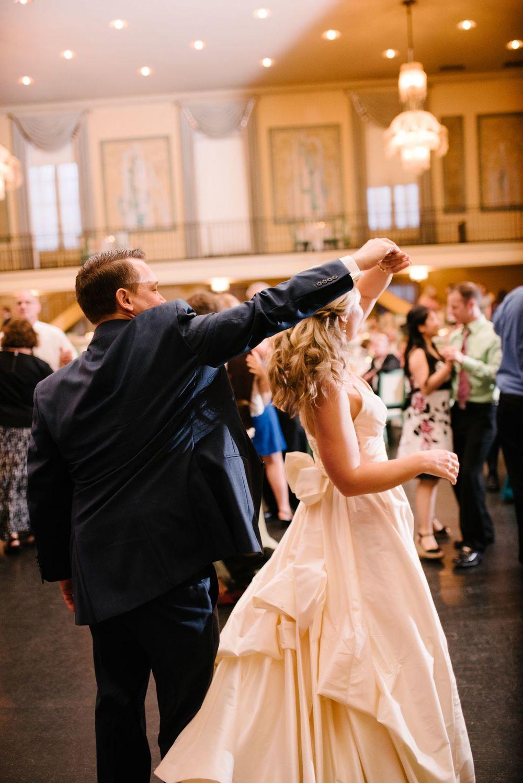 Twentieth Century Club Wedding Pittsburgh Rachel Rossetti Photography_0088.jpg
