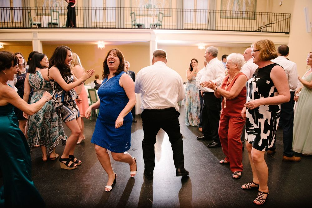 Twentieth Century Club Wedding Pittsburgh Rachel Rossetti Photography_0090.jpg