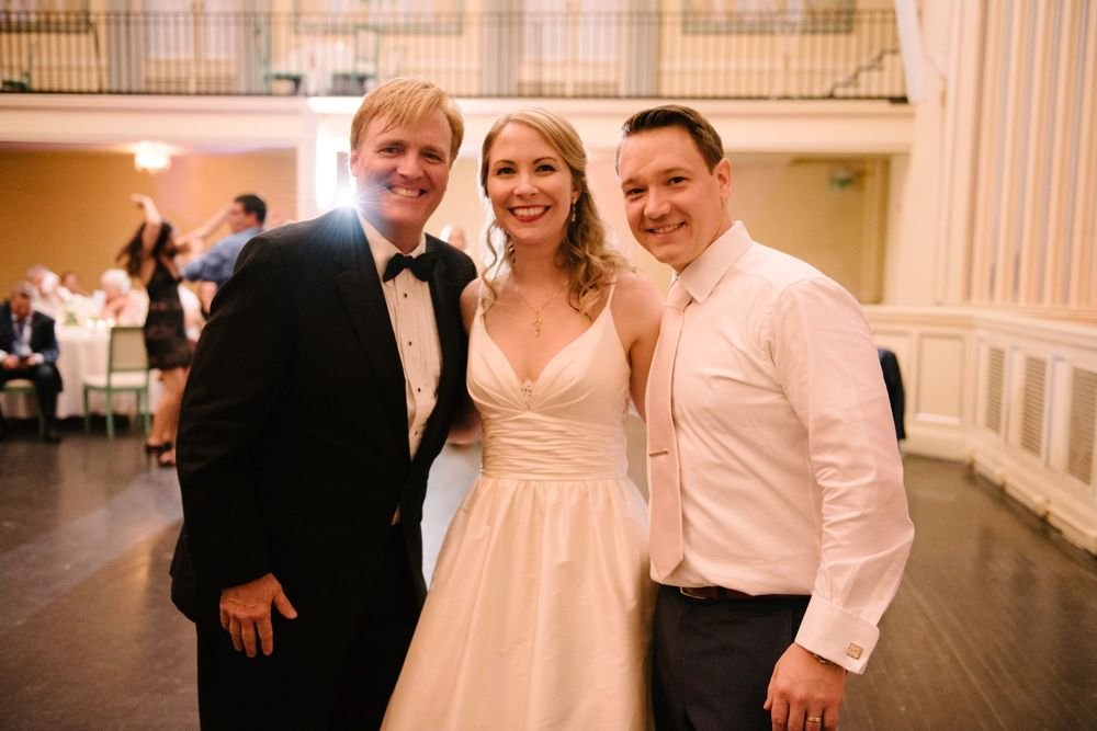 Twentieth Century Club Wedding Pittsburgh Rachel Rossetti Photography_0093.jpg