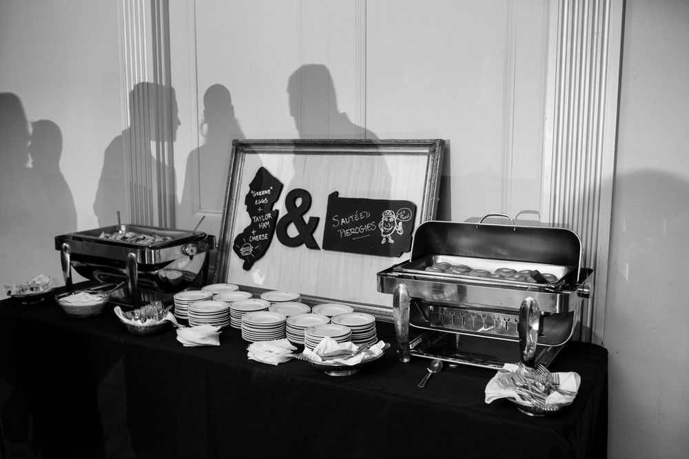 Twentieth Century Club Wedding Pittsburgh Rachel Rossetti Photography_0092.jpg