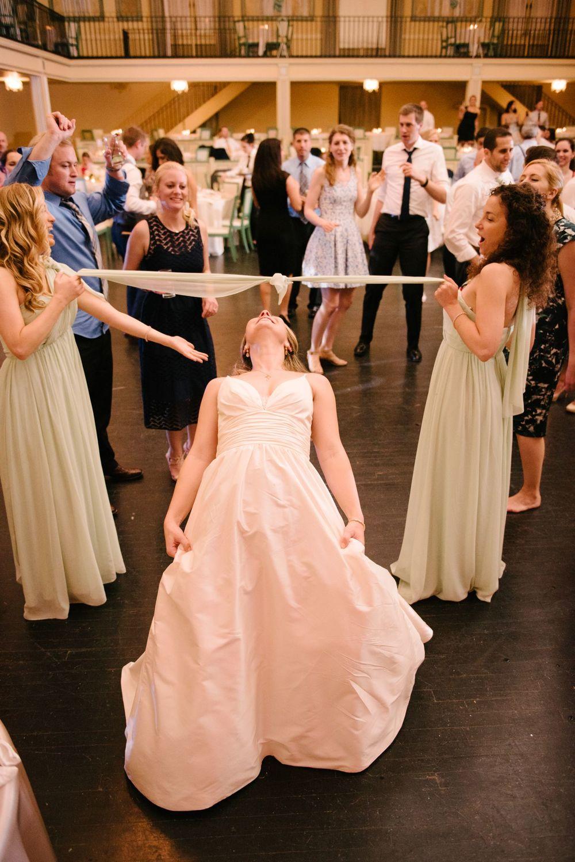 Twentieth Century Club Wedding Pittsburgh Rachel Rossetti Photography_0096.jpg
