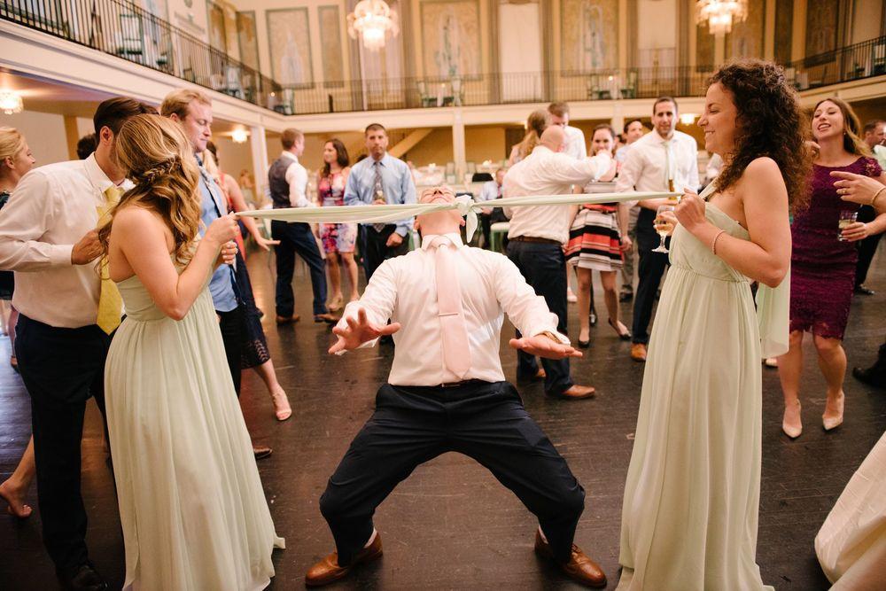Twentieth Century Club Wedding Pittsburgh Rachel Rossetti Photography_0097.jpg