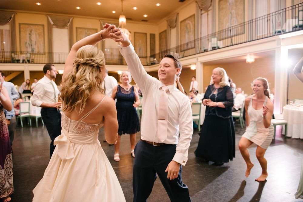 Twentieth Century Club Wedding Pittsburgh Rachel Rossetti Photography_0098.jpg