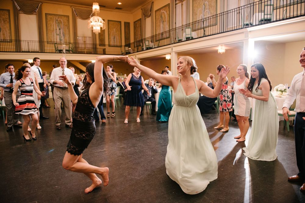 Twentieth Century Club Wedding Pittsburgh Rachel Rossetti Photography_0099.jpg