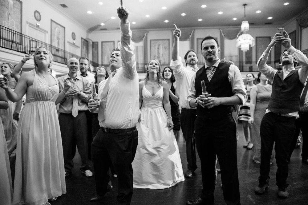 Twentieth Century Club Wedding Pittsburgh Rachel Rossetti Photography_0101.jpg