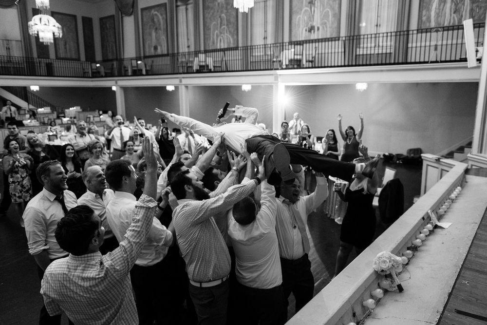 Twentieth Century Club Wedding Pittsburgh Rachel Rossetti Photography_0109.jpg