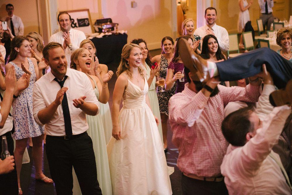 Twentieth Century Club Wedding Pittsburgh Rachel Rossetti Photography_0111.jpg