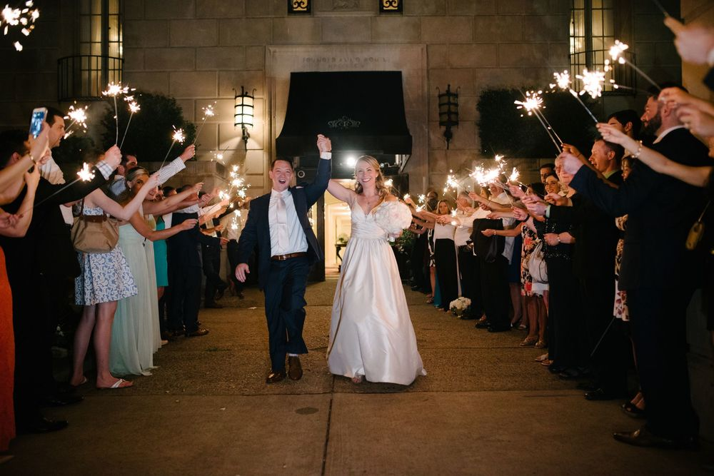 Twentieth Century Club Wedding Pittsburgh Rachel Rossetti Photography_0114.jpg