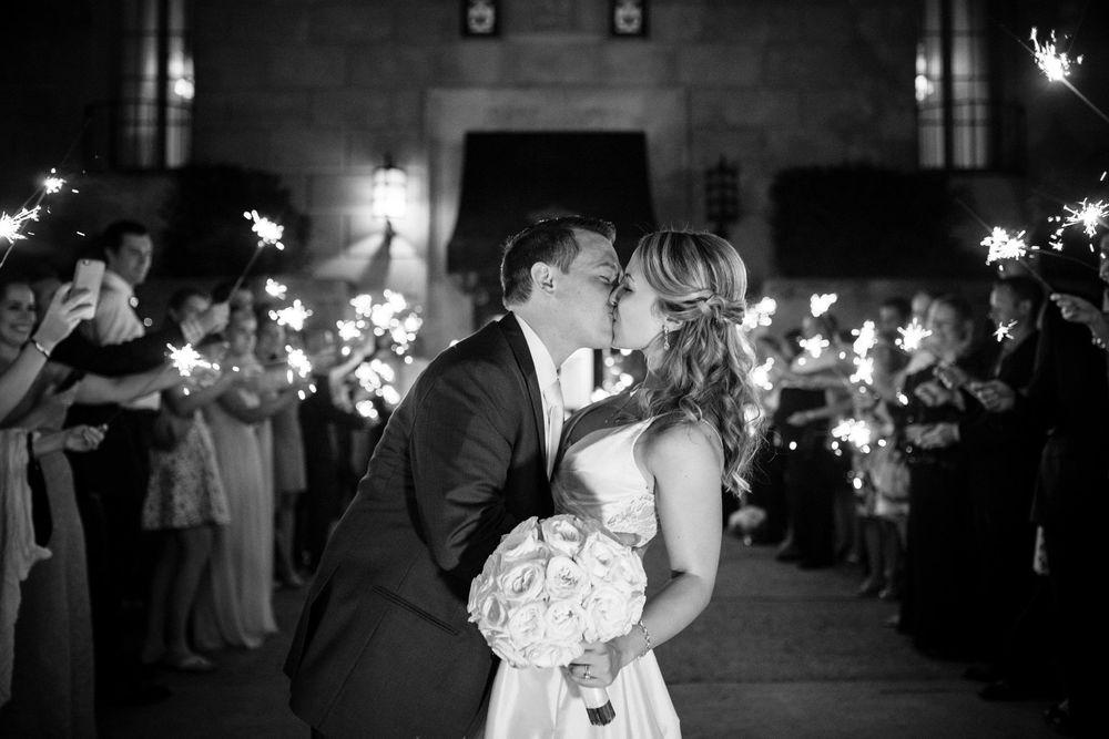 Twentieth Century Club Wedding Pittsburgh Rachel Rossetti Photography_0116.jpg