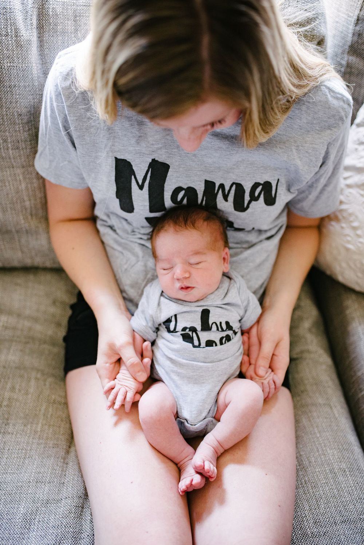 Lifestyle Newborn Family Pittsburgh Rachel Rossetti Photography_0003.jpg