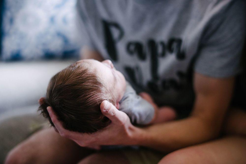 Lifestyle Newborn Family Pittsburgh Rachel Rossetti Photography_0008.jpg