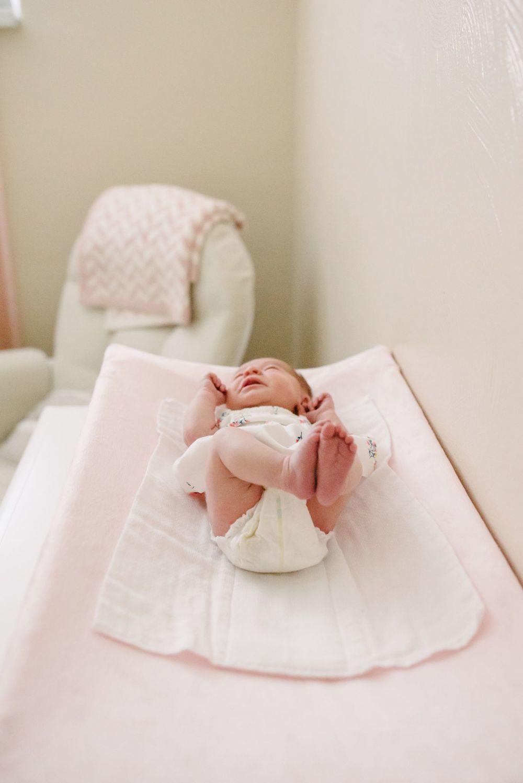 Lifestyle Newborn Family Pittsburgh Rachel Rossetti Photography_0010.jpg