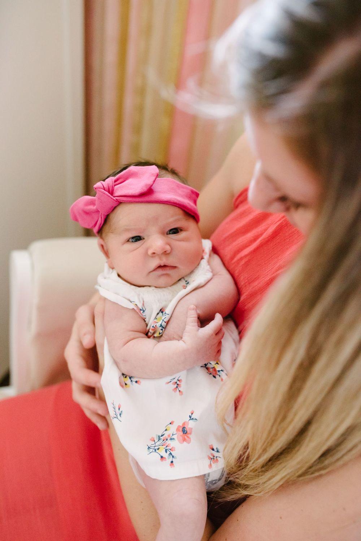 Lifestyle Newborn Family Pittsburgh Rachel Rossetti Photography_0013.jpg
