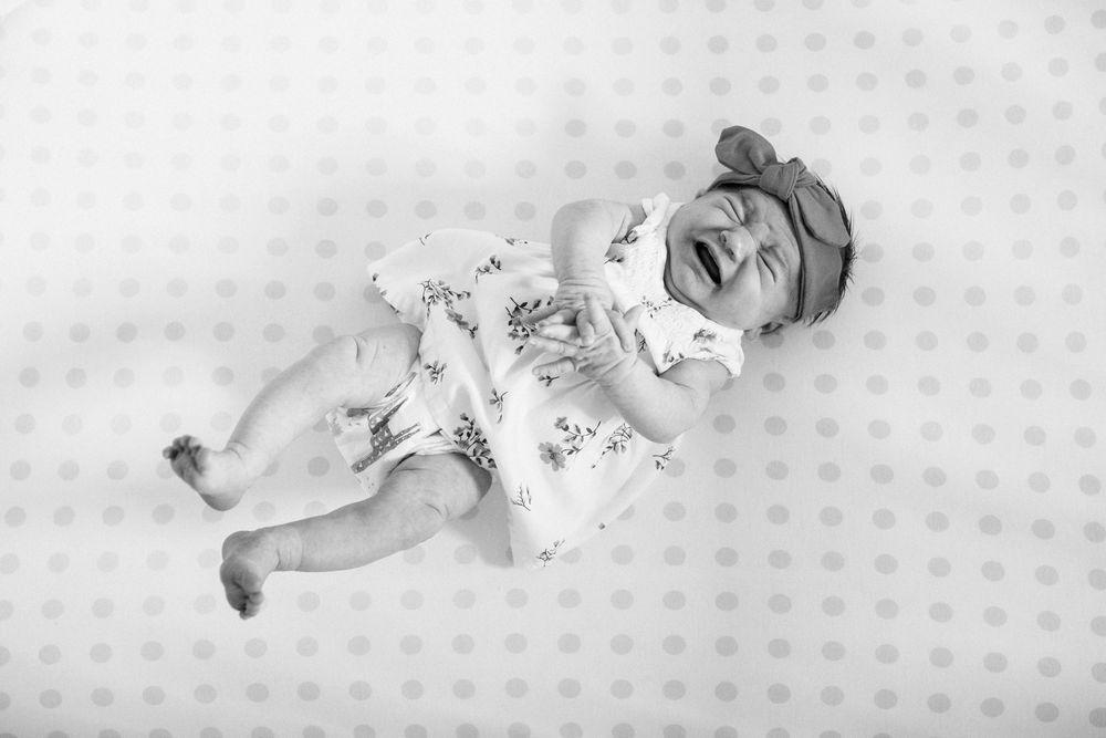 Lifestyle Newborn Family Pittsburgh Rachel Rossetti Photography_0020.jpg
