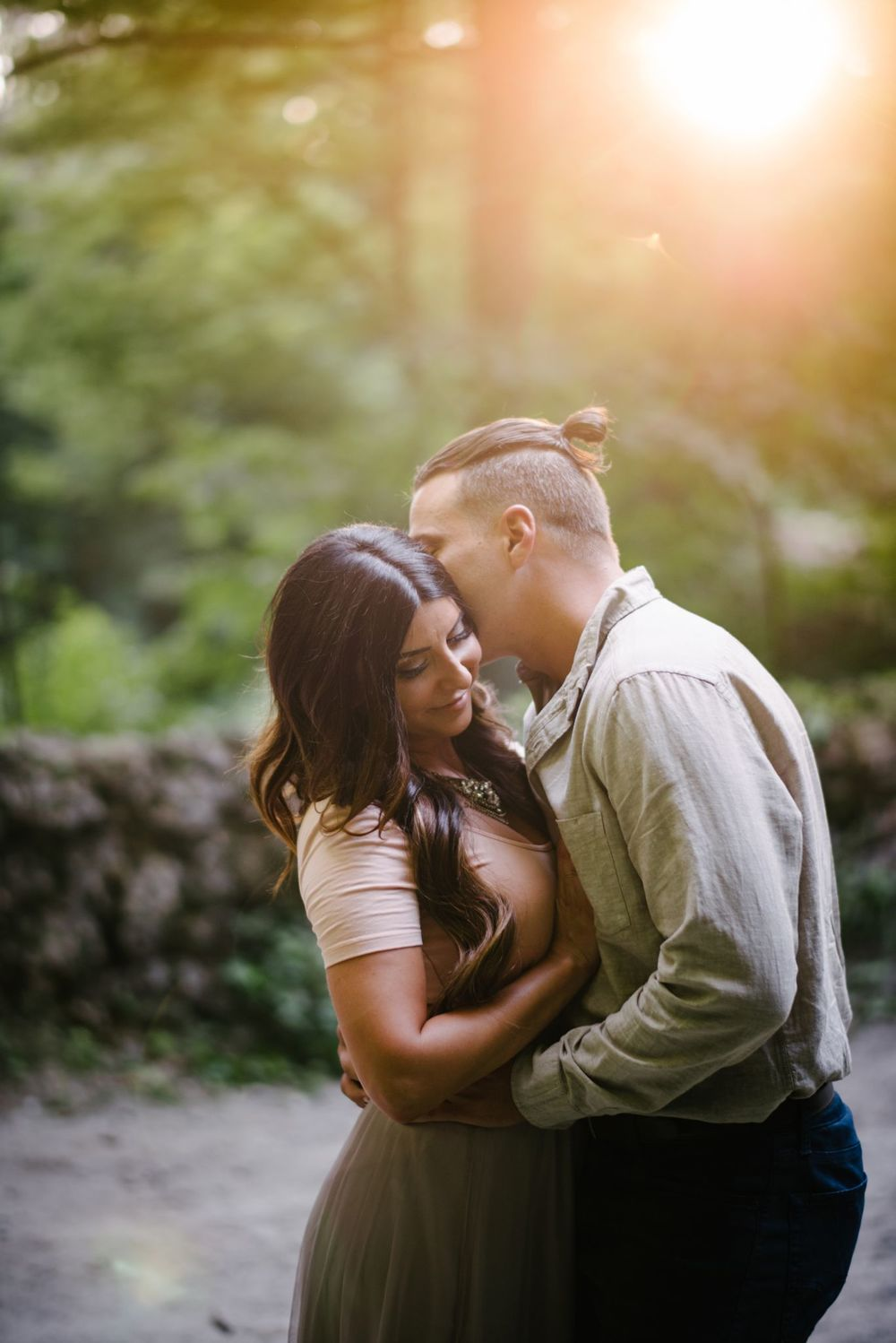 Schenley Park Engagement Pittsburgh Rachel Rossetti Photography_0041.jpg