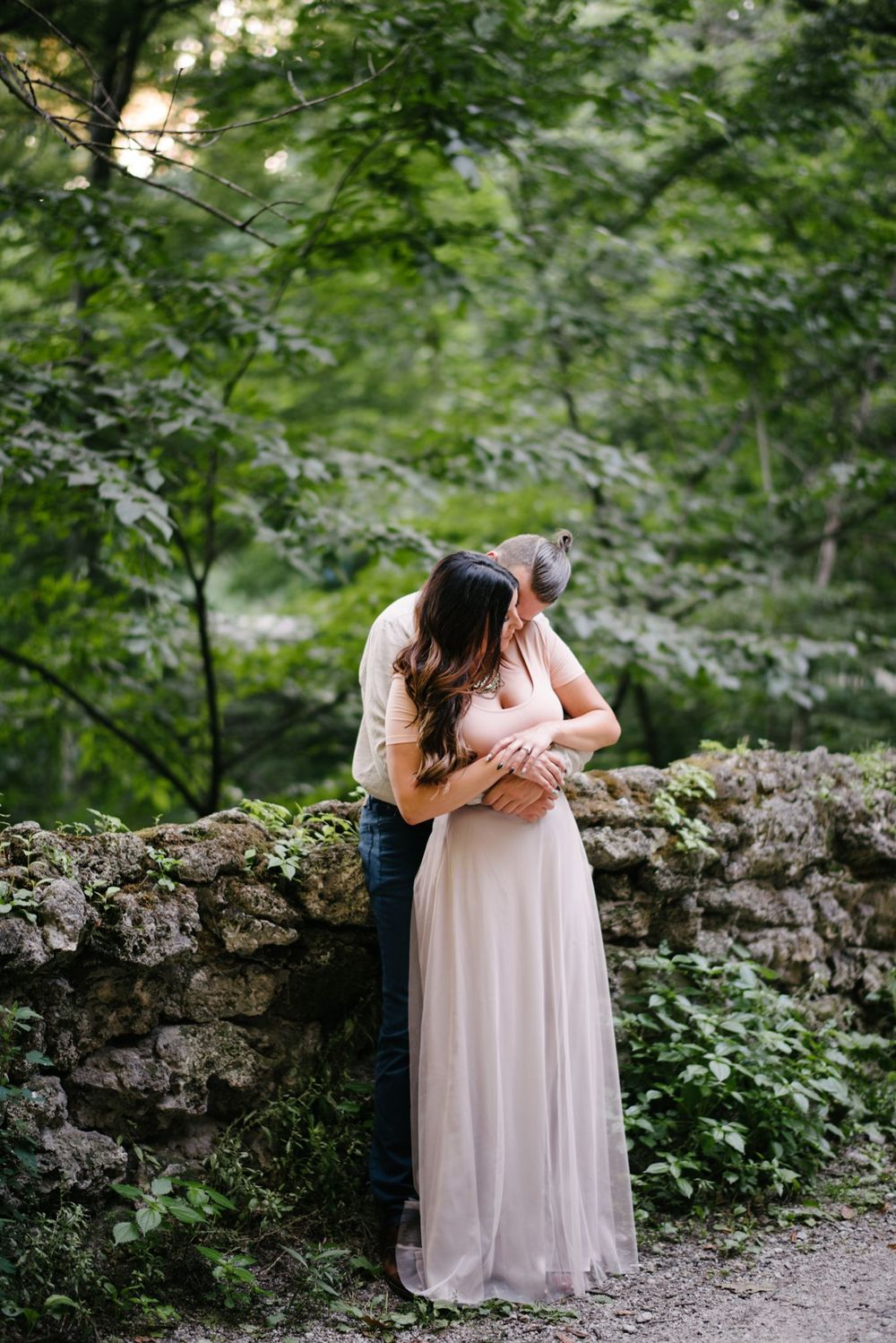 Schenley Park Engagement Pittsburgh Rachel Rossetti Photography_0044.jpg