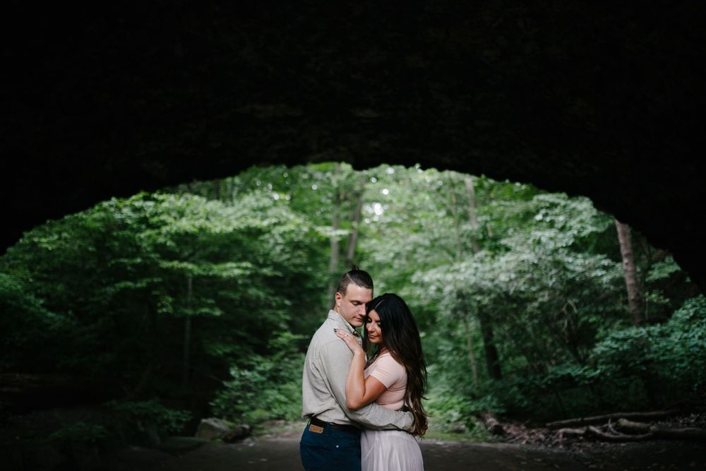 Schenley Park Engagement Pittsburgh Rachel Rossetti Photography_0066.jpg