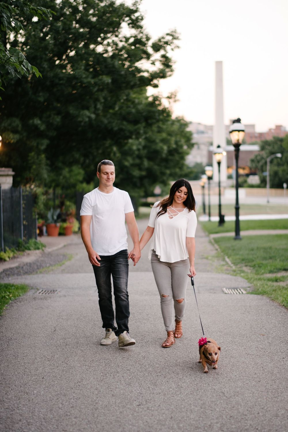 Schenley Park Engagement Pittsburgh Rachel Rossetti Photography_0076.jpg
