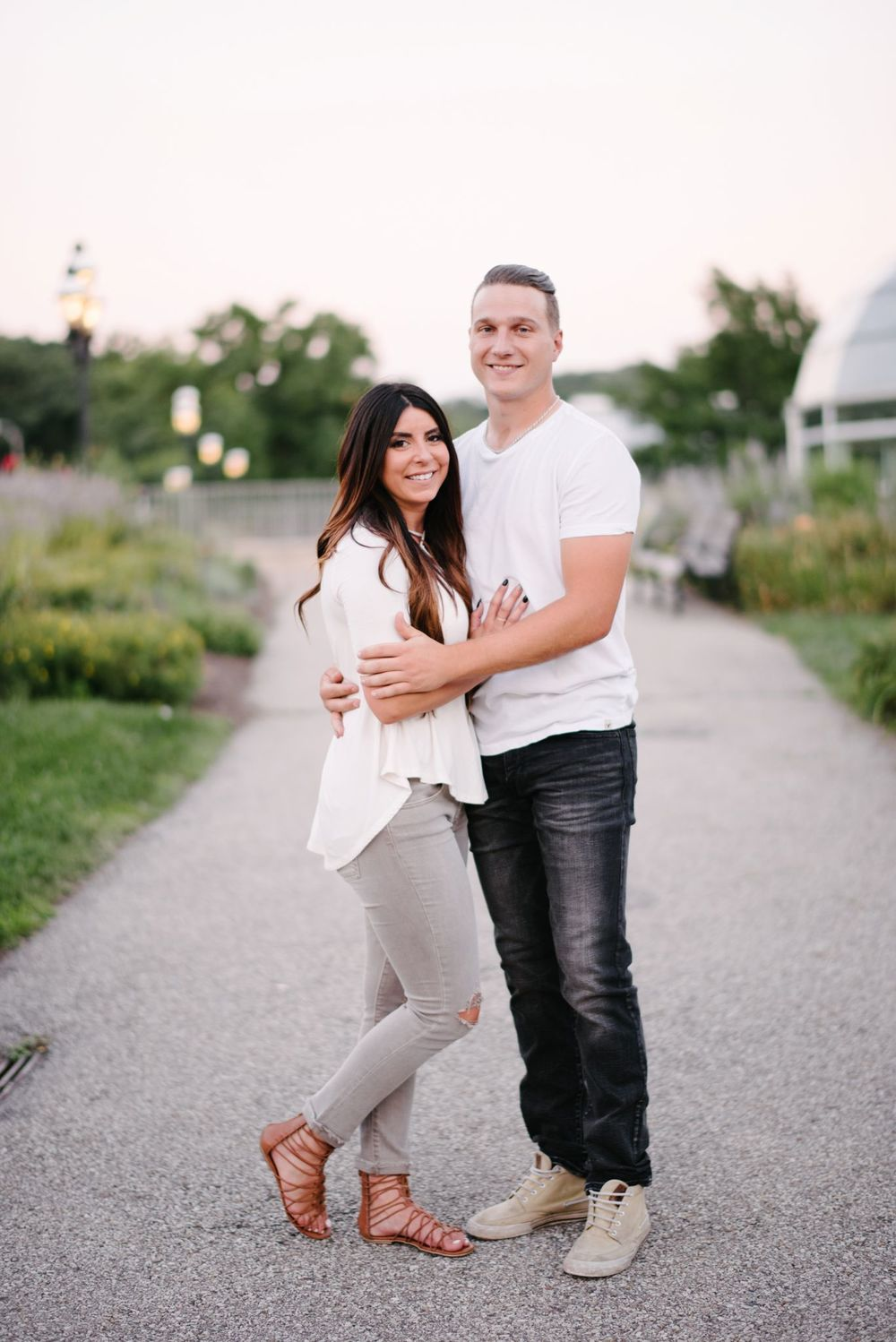 Schenley Park Engagement Pittsburgh Rachel Rossetti Photography_0079.jpg