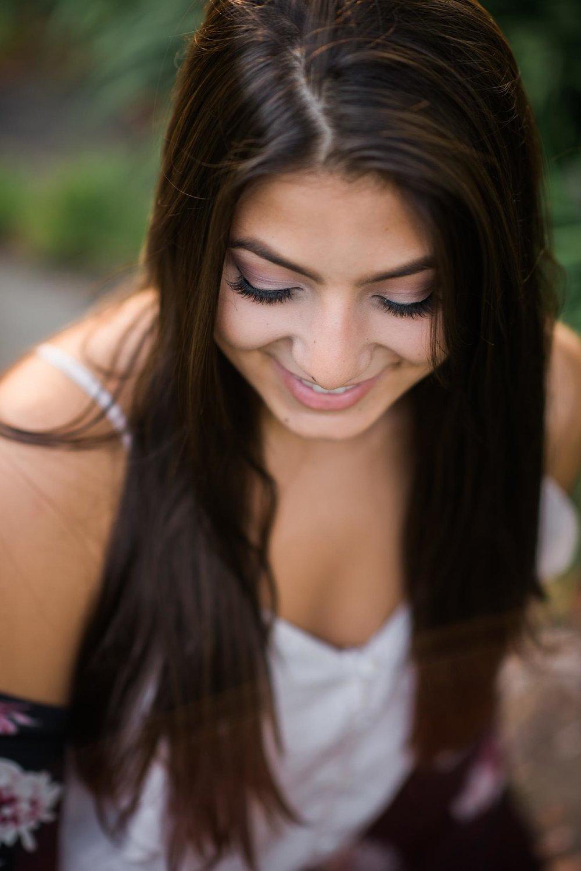 Pittsburgh Rachel Rossetti High School Senior Photography_0078.jpg