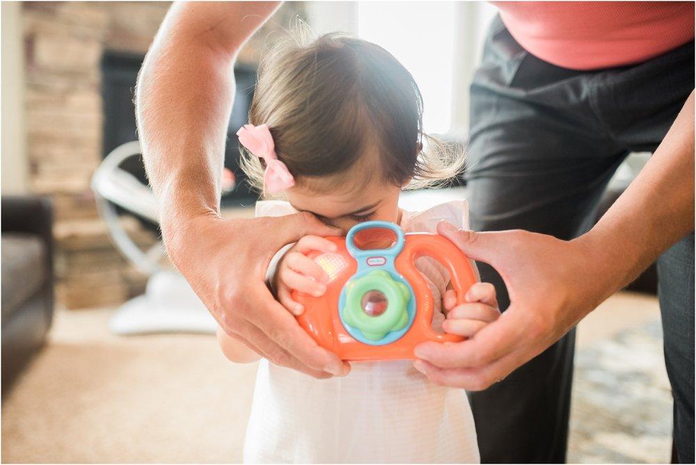 Pittsburgh Rachel Rossetti Maternity Newborn Family Lifestyle Photography_0125.jpg