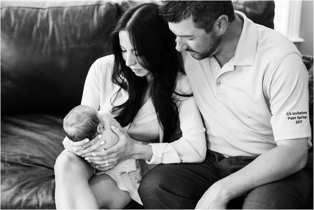 Pittsburgh Rachel Rossetti Maternity Newborn Family Lifestyle Photography_0132.jpg