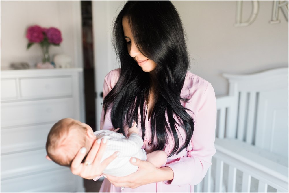 Pittsburgh Rachel Rossetti Maternity Newborn Family Lifestyle Photography_0144.jpg