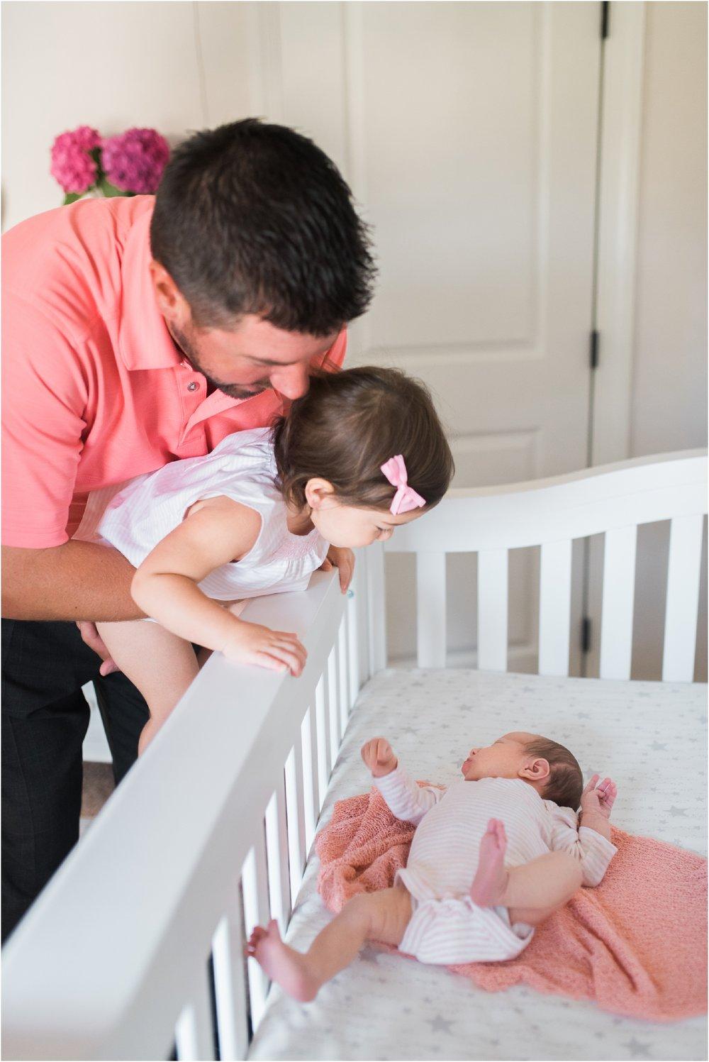 Pittsburgh Rachel Rossetti Maternity Newborn Family Lifestyle Photography_0147.jpg