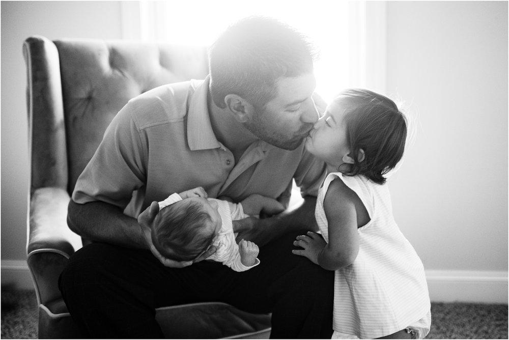 Pittsburgh Rachel Rossetti Maternity Newborn Family Lifestyle Photography_0139.jpg