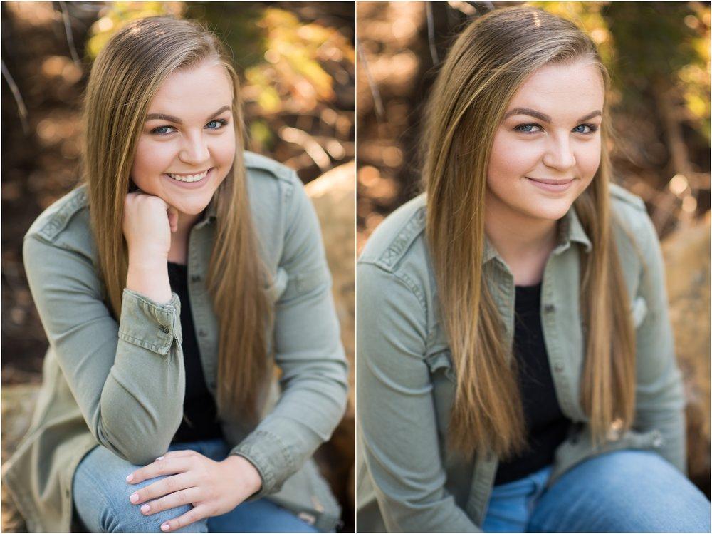 Pittsburgh Rachel Rossetti High School Senior Portrait Photography_0161.jpg