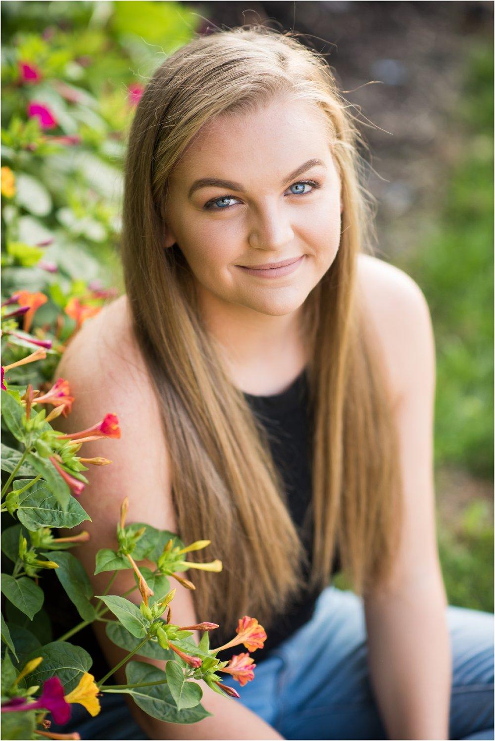 Pittsburgh Rachel Rossetti High School Senior Portrait Photography_0166.jpg