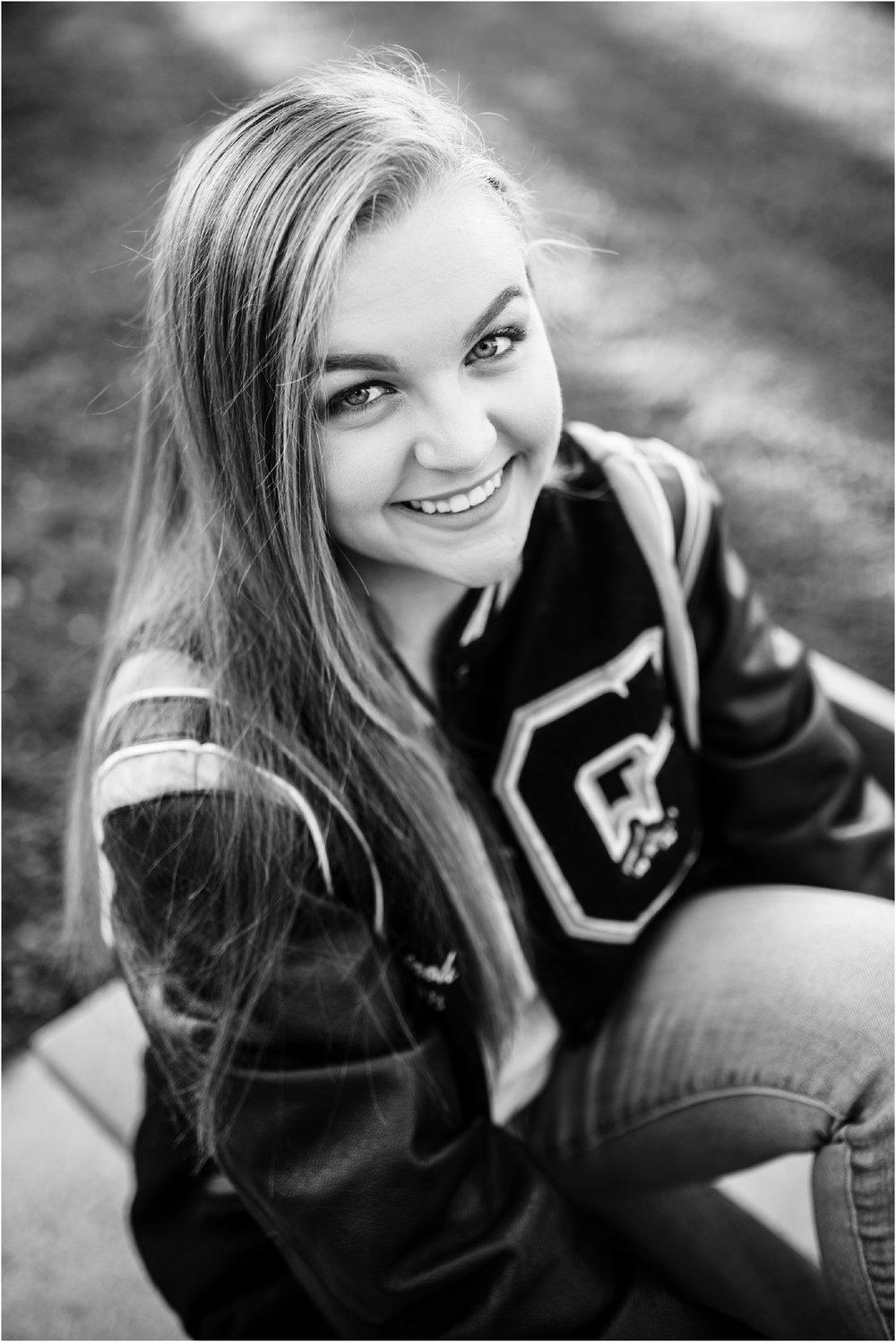 Pittsburgh Rachel Rossetti High School Senior Portrait Photography_0168.jpg